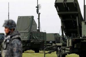 Không phải Triều Tiên, đây mới là đối thủ khiến Nhật 'đứng ngồi không yên'