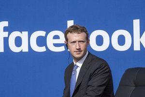 Facebook của Mark Zuckerberg khốn đốn thế nào sau bê bối lộ thông tin?