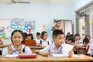 Băn khoăn đổi mới đánh giá học sinh
