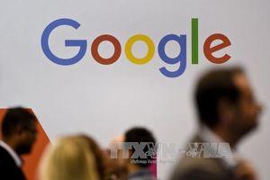 Chủ tài khoản Google có thể mua tin tức chỉ với 1 - 2 cú nhấp chuột