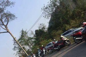 Thông tin về người chồng vụ gia đình tử vong trong xe ô tô ở Hà Giang