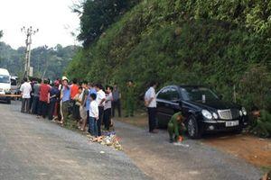 Vụ 3 người chết ở Hà Giang: Hé lộ cuộc điện thoại cuối cùng của nạn nhân