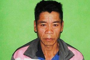 BĐBP Nghệ An bắt hàng loạt vụ vận chuyển ma túy lớn từ Lào về Việt Nam