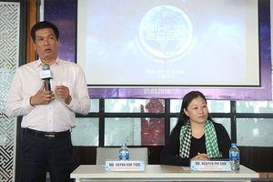 Đưa hệ sinh thái khởi nghiệp Việt hội nhập toàn cầu trong 3 năm tới