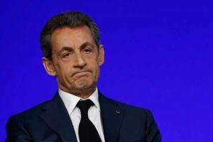 Pháp: Cựu Tổng thống Sarkozy bị bắt vì tội nhận hối lộ từ Đại tá Gaddafi