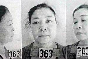 Nghệ An: Bắt giữ kẻ nhận 10 tỷ đồng 'chạy' chế độ thương binh rồi bỏ trốn