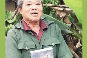 'Đừng kể tên tôi' - một tự thuật khác về chiến tranh Việt Nam