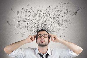 Những cách tự nhiên giúp loại bỏ căng thẳng khỏi cuộc sống