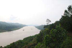 Quản lý và sử dụng bền vững cảnh quan văn hóa khu vực thượng nguồn sông Hương: 'Nét đẹp văn hóa không nơi nào có được'