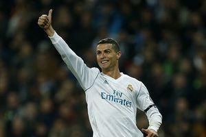 Chuyển nhượng sáng 21/3: Ronaldo muốn bến đỗ bất ngờ; Liverpool giữ 'ngọc quý'