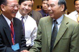 Nhớ Thủ tướng Phan Văn Khải - người đặt nền móng cho quyền tự do kinh doanh của người dân