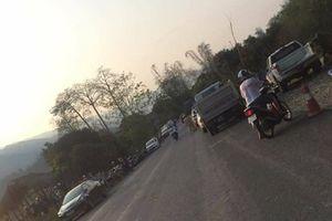 Vụ 3 người chết trên xe Mercedes: Đồng nghiệp hé lộ thông tin bất ngờ về người chồng