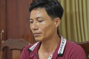 Hành trình truy bắt kẻ nhiều lần hại đời bé gái chưa tròn 16 tuổi
