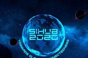 Saigon Innovation Hub - Chuyển mình để hội nhập quốc tế