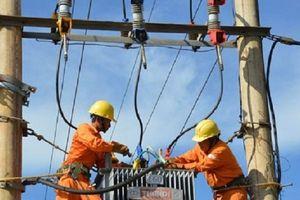 Đắk Nông: Ngành điện triển khai nhiệm vụ trọng tâm năm 2018