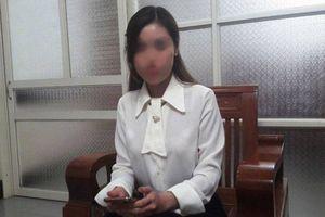 Kết quả chính thức về tin đồn Phó Bí thư tỉnh Thanh Hóa có 'bồ nhí'
