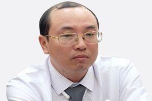 Phải khởi tố, điều tra vụ hàng trăm thầy cô Krông Pắk suýt mất việc