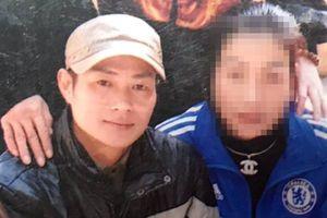 Điều tra vụ người phụ nữ tử vong sau cuộc hẹn với bạn trai