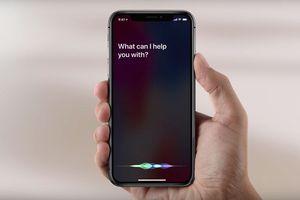 Lỗi riêng tư khiến Siri đọc tin nhắn ẩn trên màn hình khóa iPhone