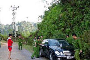 Vụ cả nhà 3 người chết trong xe Mercedes: Bi kịch từ kết quả xét nghiệm ADN