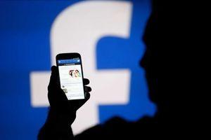 Đại diện Facebook tại Việt Nam: Facebook sẽ thắt chặt bảo vệ tài khoản người dùng