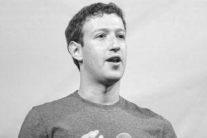 Mark Zuckerberg: 'Chúng tôi đã sai'