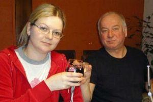 Ủng hộ Anh vụ Skripal, EU rút về đại sứ ở Nga