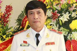 Ông Nguyễn Thanh Hóa: Trả giá cho lòng tham, sự tha hóa không chỉ án tù