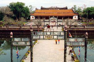 6 thành phố của Việt Nam lọt top điểm đến tháng 3