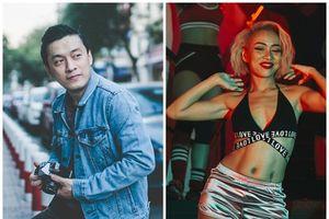 Lam Trường ra MV cho ca khúc cách đây 19 năm, Thảo Trang không nhận ra bản thân vì quá xinh đẹp