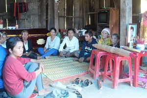 Thêm nạn nhân ở Quảng Nam tử vong nghi do ngộ độc rượu