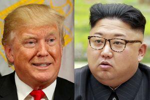 Những nhân tố quyết định tới cuộc gặp thượng đỉnh Mỹ-Triều