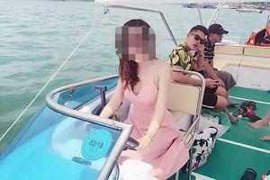 Bố cô gái trong tin đồn 'bồ nhí' của lãnh đạo tỉnh Thanh Hóa: 'Tôi tin tưởng con'