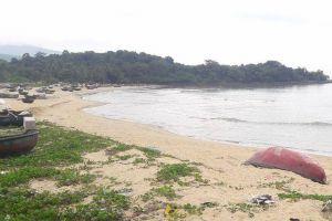 Bí thư Thành ủy Đà Nẵng: Bờ biển phải là không gian công cộng chứ không phải của một dự án nào hết