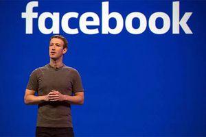 Những điều bạn cần biết xung quanh vụ rò rỉ dữ liệu lớn nhất lịch sử của Facebook