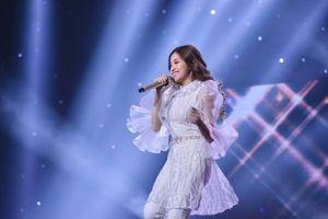 Tập cuối vòng Tinh hoa 'quy tụ' hàng loạt nhạc sĩ nổi tiếng của showbiz Việt