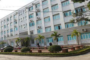 Nghi vấn bao che sai phạm tại BVĐK Nam Định: Những lá đơn chưa có lời hồi đáp
