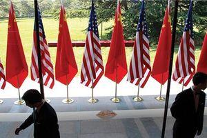 Trung Quốc: 'Nếu Mỹ khơi mào chiến tranh thương mại thì Trung Quốc sẽ chiến đấu đến cùng'