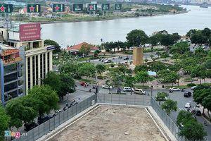 Ai thâu tóm khu đất vàng 6.000 m2 của Sabeco ở trung tâm Sài Gòn?