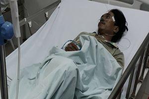 Quảng Nam: Thêm một người tử vong trong vụ ngộ độc rượu