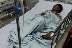 4 người tử vong, 1 người nguy cơ bị mù trong vụ ngộ độc rượu Quảng Nam