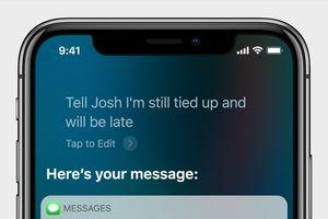 Cách người dùng tự bảo vệ mình khi iOS lại dính lỗi bảo mật mới