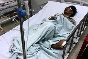 Vụ ngộ độc rượu ở Quảng Nam: Thêm một nạn nhân tử vong
