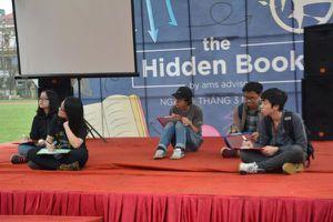Khơi dậy niềm đam mê đọc sách