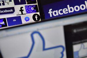Facebook đối mặt với bốn vụ kiện lớn sau khi scandal Cambridge Analytica đổ bể