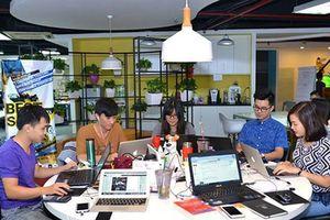 Sẽ kết nối các sàn giao dịch công nghệ Việt Nam với Hàn Quốc và quốc tế