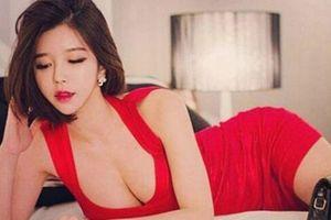 Nữ MC khiến thiếu gia 'hư' nhất Trung Quốc tốn 70 tỷ đồng đẹp nhờ đâu?