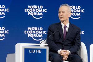 Trung Quốc cảnh báo Mỹ sẽ bảo vệ lợi ích thương mại của mình
