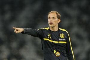 Cựu HLV Dortmund từ chối Bayern Munich, chờ lời mời của Arsenal hoặc PSG