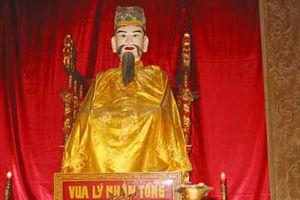 Chuyện về ba vị vua trẻ kiệt xuất trong sử Việt